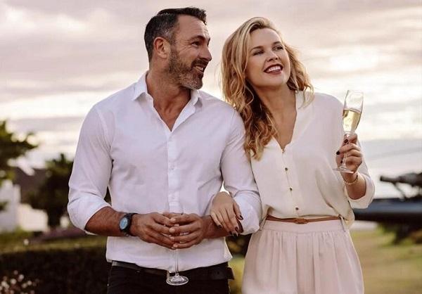 Kostenlose online-dating-sites mit reichen männern kostenlos